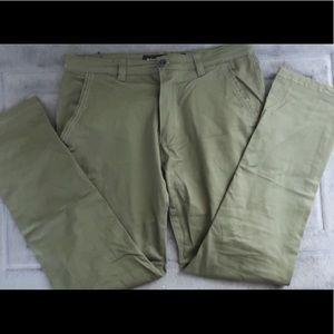 Cotton on Pants men
